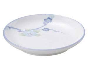 やすらぎ 丸3.0皿