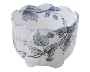 清彩つた 珍味小鉢