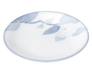 清華 丸3.0皿