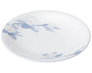 清華 丸7.0皿