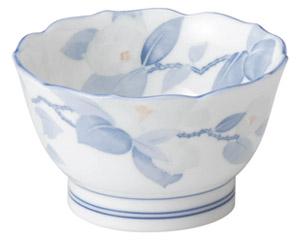 清華 3.6小鉢