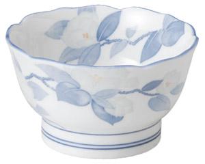 清華 4.0小鉢