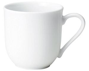 かるーん(軽量食器) マグカップ