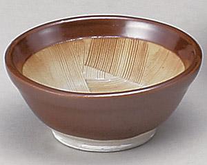 3.0寸スリ鉢