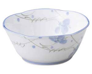 スイートピー 3.8花形小鉢