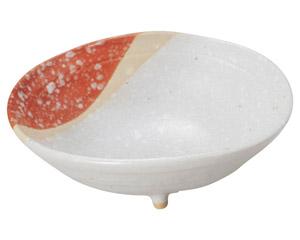 なごみ 片押5.0鉢