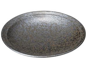弥勒 4.0皿