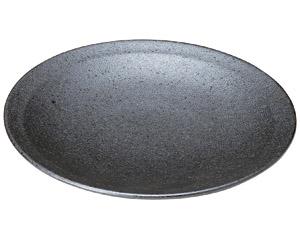 弥勒 5.0皿
