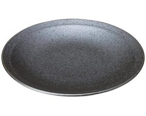 弥勒 6.0皿