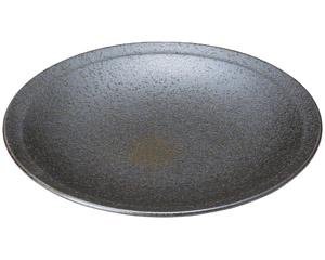 弥勒 7.0皿