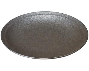 弥勒 8.0皿