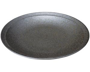 弥勒 9.0皿