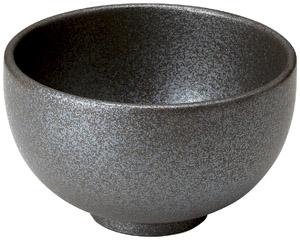 弥勒 丸型5.0丼