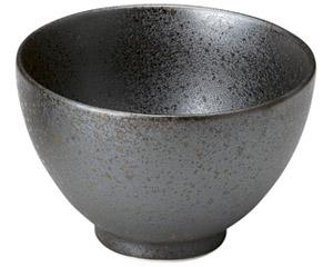 弥勒 11cmカフェ丼