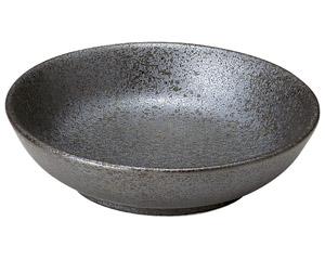 弥勒 3.2深皿