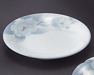 かおり丸3.0皿