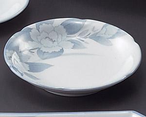 かおり花形3.5皿
