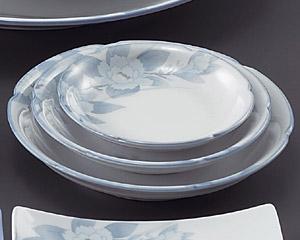 かおり花形6.0皿