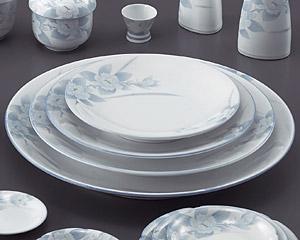 かおり丸尺皿