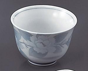 かおり京形煎茶