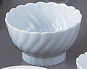 青白磁4.0小鉢