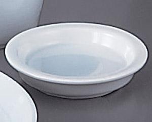 青白磁薬味皿