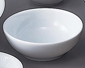 青白磁丸呑水(小)