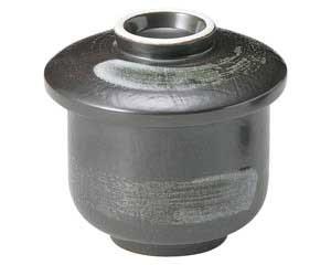 鉄結晶 むし碗(大)