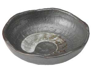 鉄結晶 ロクベ4.5ボール