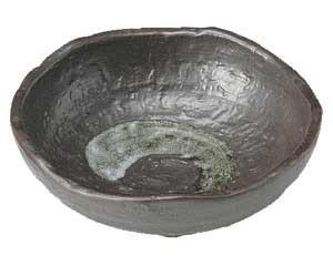 鉄結晶 ロクベ3.6ボール