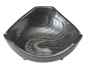 鉄結晶 流水丸千代口