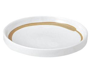 茶筋 薬味皿