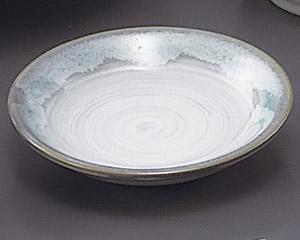 緑水丸3.0皿