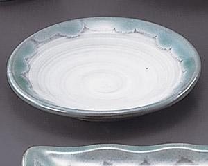 緑水丸3.5皿