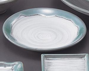 緑水丸5.0皿