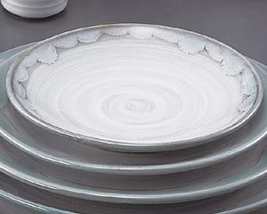 緑水丸6.0皿