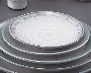 緑水丸7.0皿