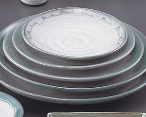 緑水丸8.0皿
