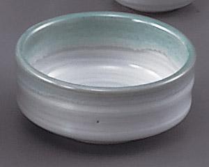 緑水2.8鉄鉢