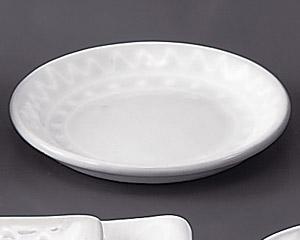 マジョリカ丸4.0皿