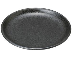 豊明(黒耀) 7.0皿