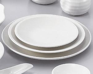 W/B白マット5.0皿