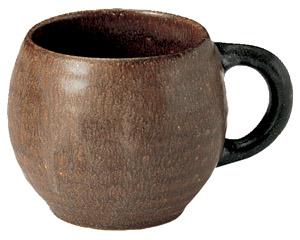 くつろぎ アメ たるマグカップ