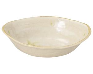 彫芦 サラダ鉢