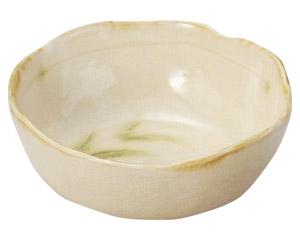 彫芦 ボール(小)