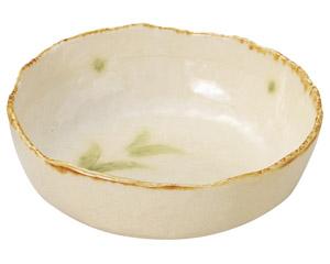 彫芦 ボール(大)