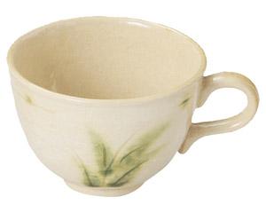 彫芦 コーヒーカップ