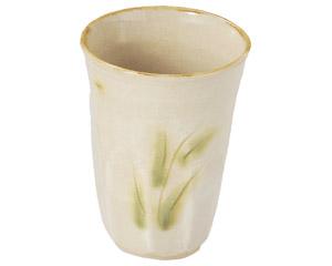 彫芦 フリーカップ