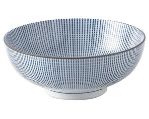 千段十草 6.0多用鉢