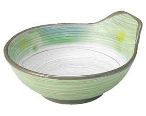 新緑 呑水